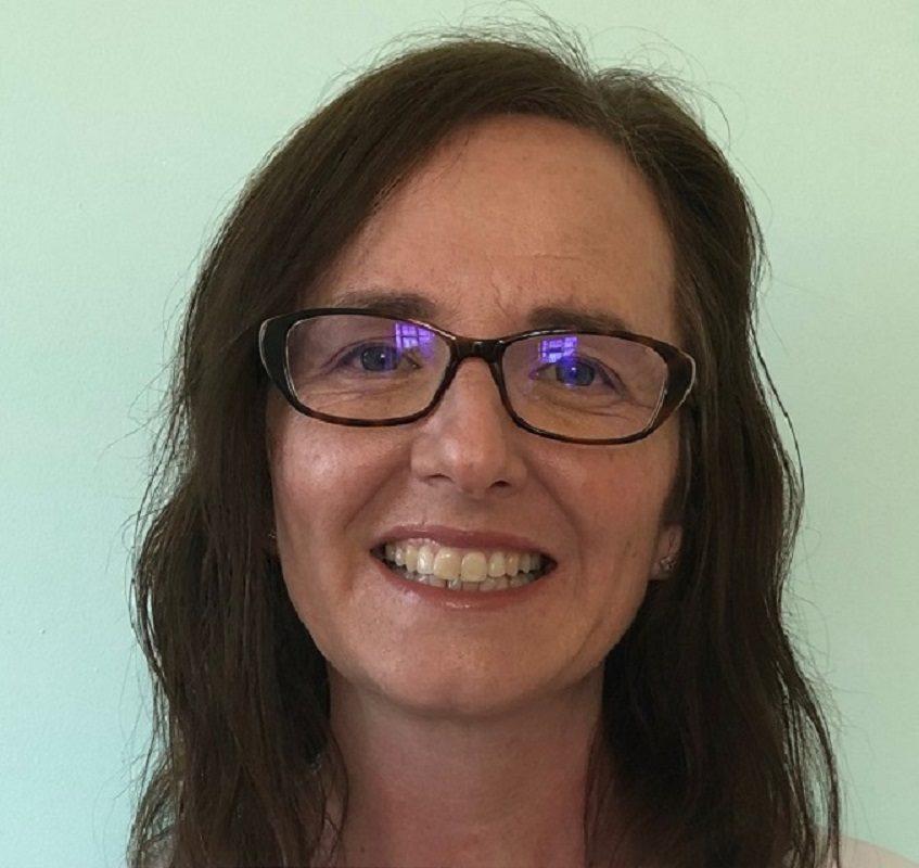 Burgess Sarah About Teacher: Plympton St Maurice Primary School